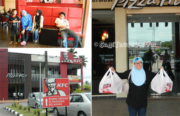 beli pizza hut
